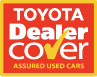 dealer coverage